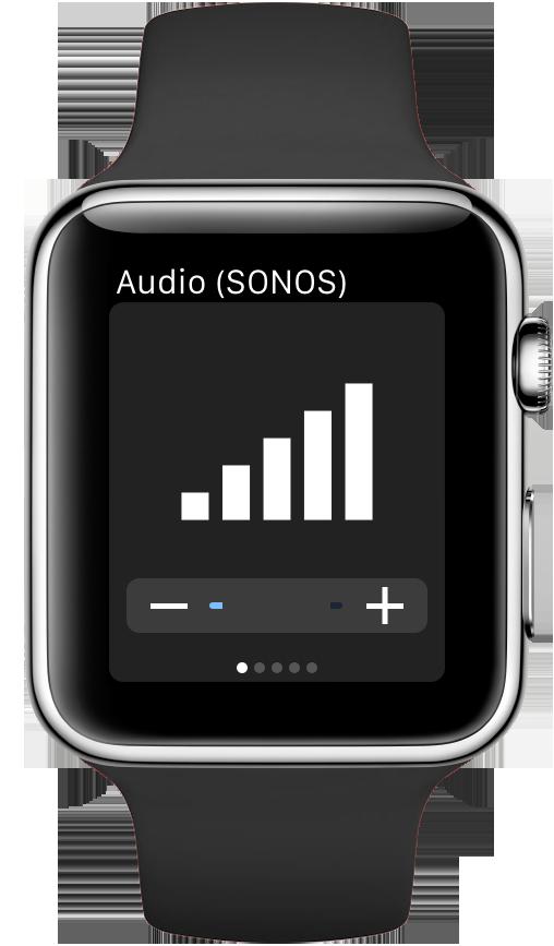 Apple_Watch_black_1_SONOS_steuern