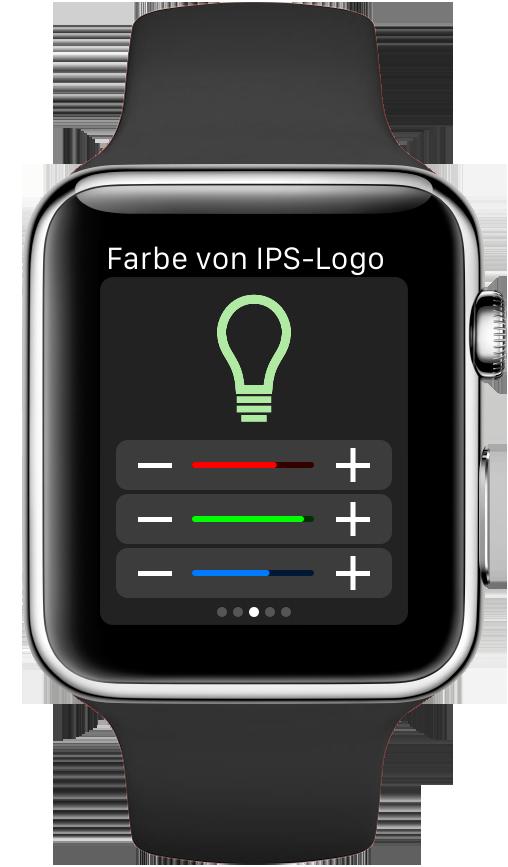 Apple_Watch_black_2_farbe_steuern