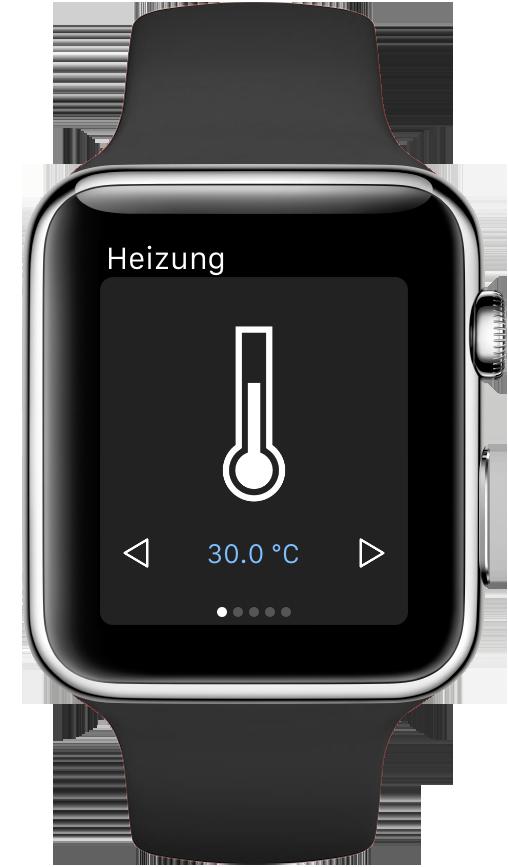 Apple_Watch_black_3_Temperatur_steuern