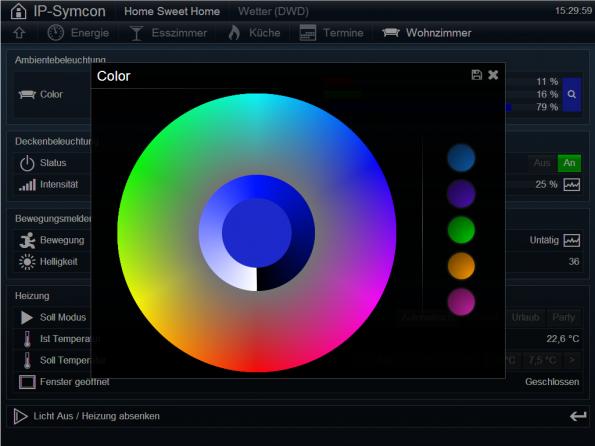 Basic_ColorPicker