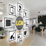 LCN 3