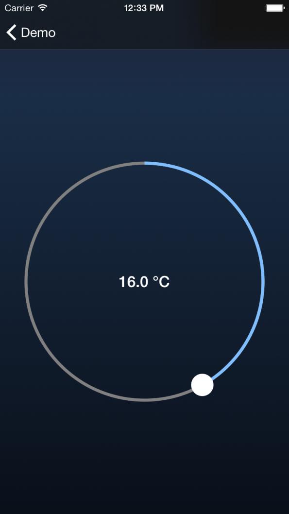 iOS Simulator Screen Shot 13.04.2015 12.33.46