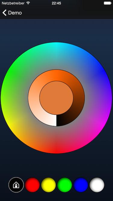 iOS Simulator Screen Shot 27.04.2015 22.45.22