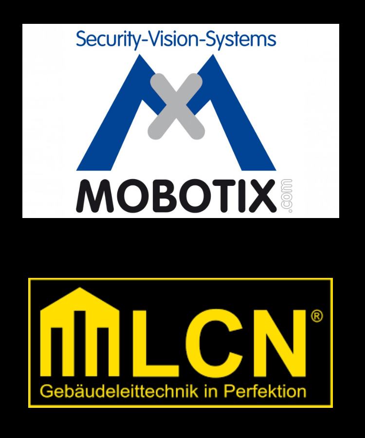 mobotix in das smart home integrieren elektroservice oberfrankelektroservice oberfrank. Black Bedroom Furniture Sets. Home Design Ideas