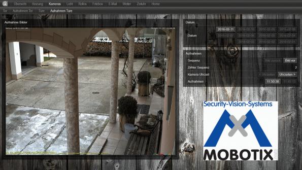 Mobotix_Visu